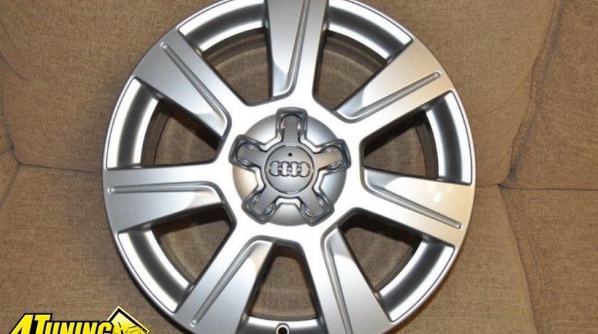 Jante originale Audi A6 17 inch