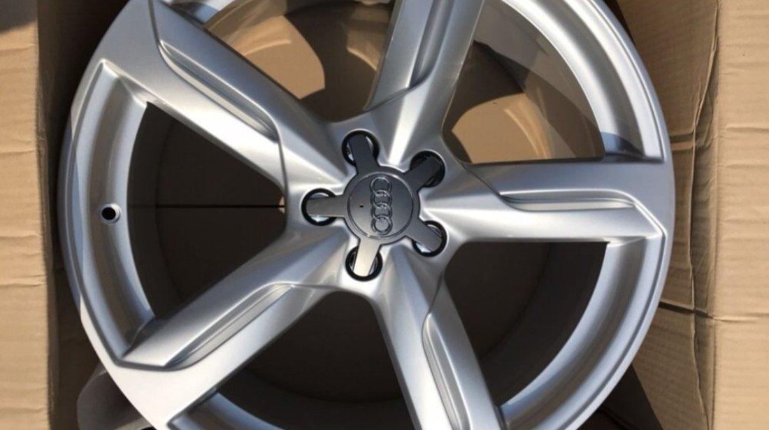 """Jante originale Audi Q5 , A4, A6 4G, A7, A8, Q3, Q7 new ,originale 20"""""""