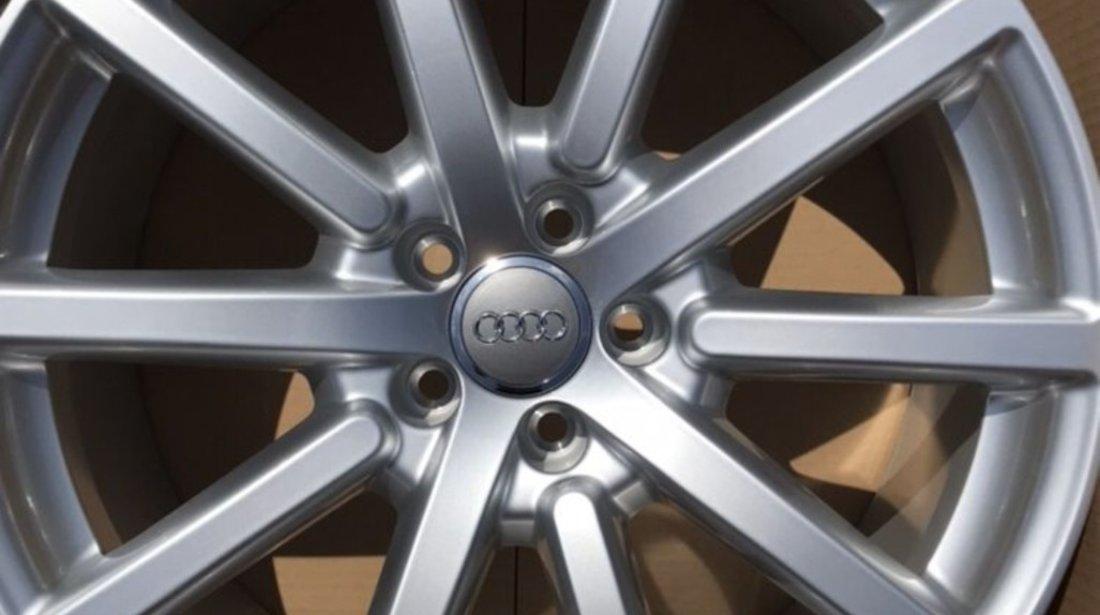 Jante originale Audi Q5, A4 B9,Allroad,A6 4G,A7,A8, Q3,Q7 20 inch