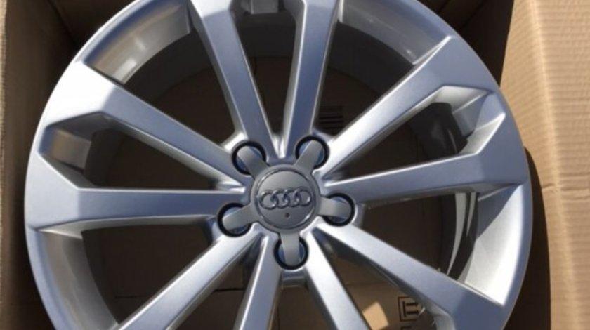 """Jante originale Audi Q5, q5, Q3, A6 Avant , A4 B9 , noi , 18"""""""
