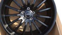 Jante originale Audi S4,B9,A4 Allroad,A5,S5,A6, A7...