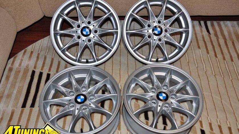 JANTE ORIGINALE BMW 16 INCH Seria 3