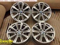Jante originale BMW 17 inch Seria 3 5 6 E90 F30 F10 F12 Z4 E89