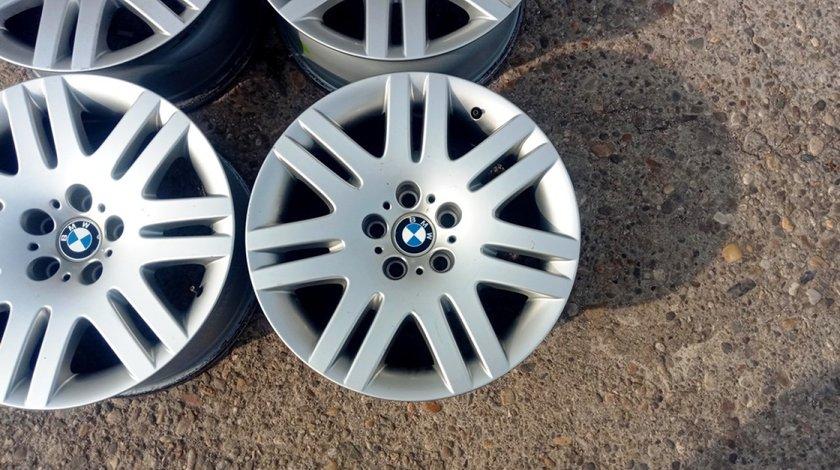 JANTE ORIGINALE BMW 18 5X120