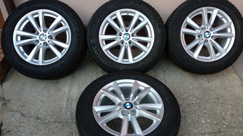 Jante Originale BMW 18 X5 F15, X5 E70, X5 E53. X1 X2 X3 X4 X6 Style 446