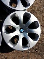 "JANTE ORIGINALE BMW 19"" 5X120"