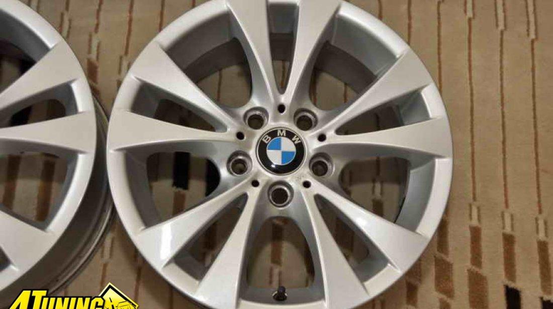 JANTE ORIGINALE BMW E60 X DRIVE 17 INCH
