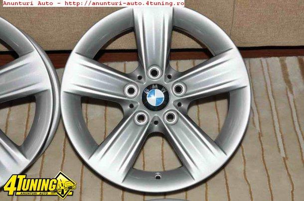 JANTE ORIGINALE BMW F30 F31 16 INCH