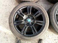 JANTE ORIGINALE BMW M-PACKET 17 5X120 8J CU 8.5J