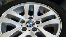 Jante Originale BMW  R16 style 156/ seria 1,3,5,x1