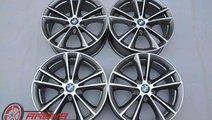 Jante Originale BMW Seria 3 5 6 7 G30 G31 G32 GT G...