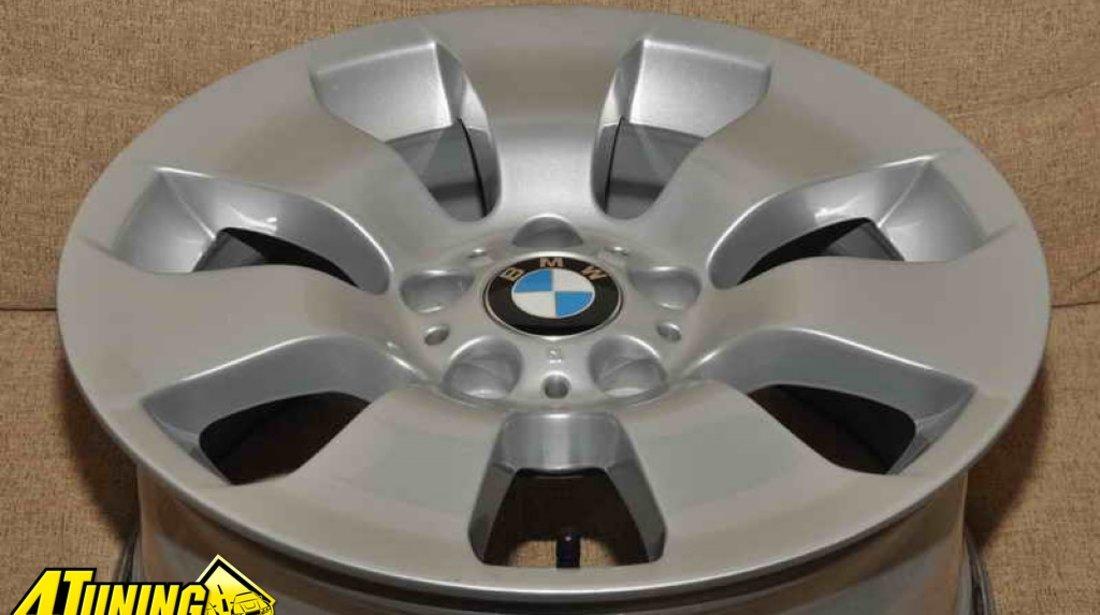 JANTE ORIGINALE BMW Seria 3 E90 17 inch