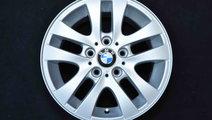 JANTE ORIGINALE BMW Seria 3 E90 E91 E92 E93 16 inc...