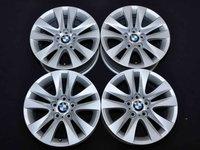 Jante Originale BMW Seria 3 E90 E91 E92 E93 GT F34 Seria 4 F32 F33 17 inch