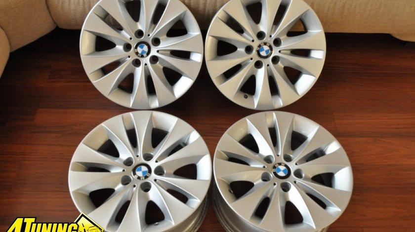 JANTE ORIGINALE BMW Seria 5 17 INCH