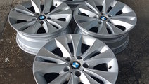 Jante originale BMW, Seria 5, E60, E61, Style 116