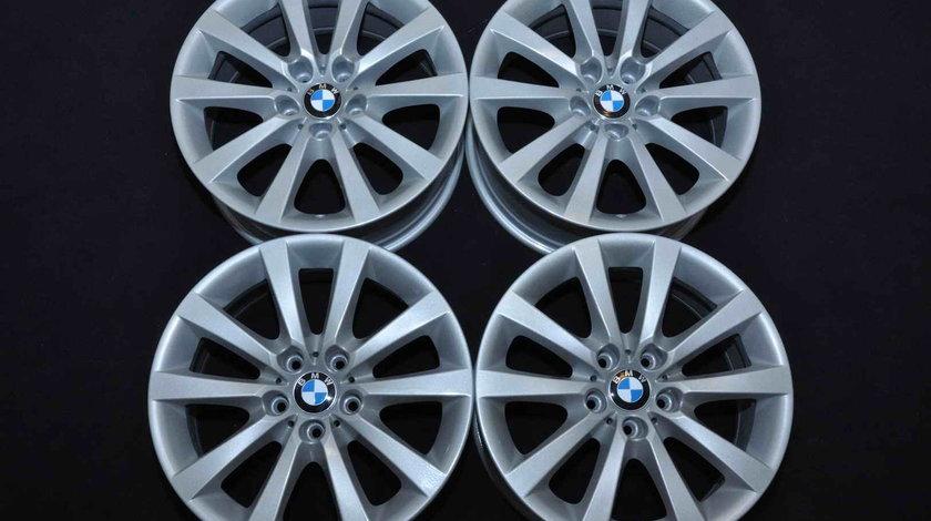 Jante Originale BMW Seria 5 F10 F11 18 inch Style 328