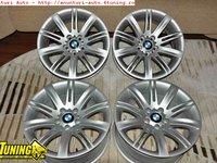Jante Originale BMW Seria 6 E63 E64 18 inch