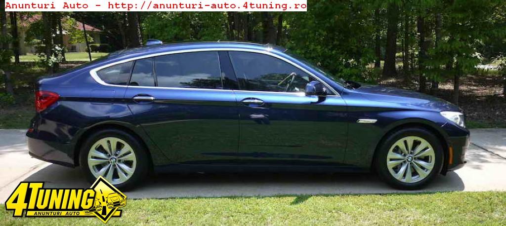 Jante Originale BMW Seria 7 18 inch