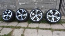 Jante originale BMW seria 7 G11 G12 seria 6 G32 20...