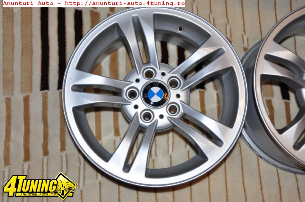JANTE ORIGINALE BMW X3 17 INCH