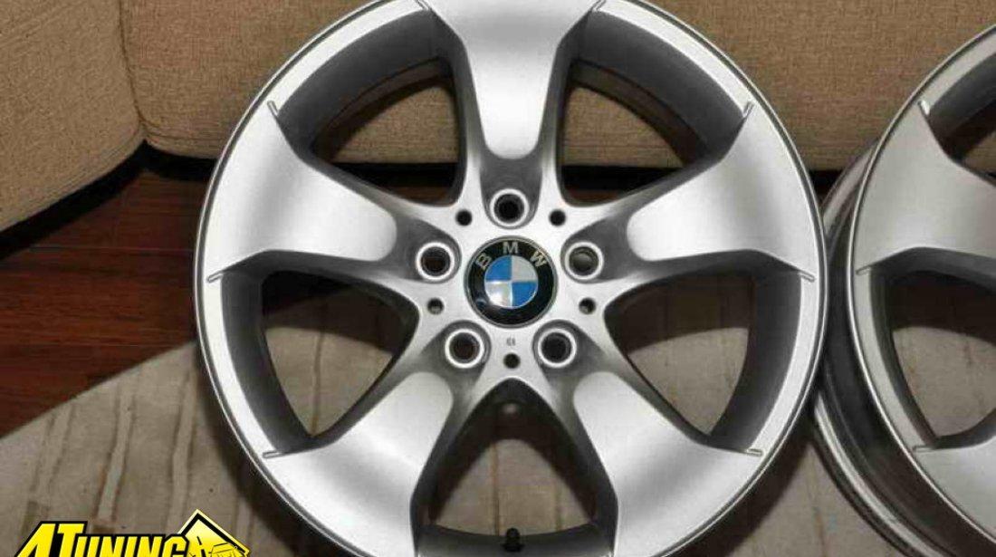 Jante originale BMW X3 E83 17 INCH