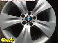 Jante Originale BMW X5 E70 Second pe 19 inch 9x19H2 ET48 si 10x19H2 ET53