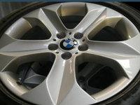 Jante Originale BMW X6 ca Noi pe 19 inch