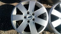 JANTE ORIGINALE FORD GALAXY 16 5X112