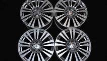 Jante Originale Mercedes 16 inch A B C E Class Vit...
