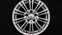 Jante Originale Mercedes 16 inch A B C E Class CLA...