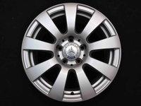 Jante Originale Mercedes 16 inch A B C E Class CLA CLC Viano Vito R16