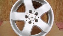 Jante Originale Mercedes E - klasse W211 / Avangar...