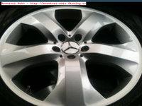 Jante Originale Mercedes ML si GL Second pe 19 inch
