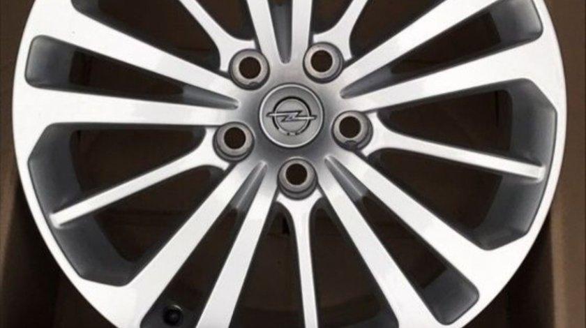 Jante originale Opel Astra J,Ampera, Cascada,Insignia new,Zafira new,