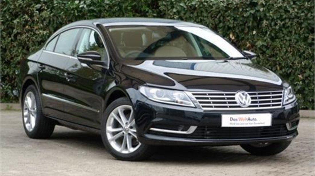 Jante Originale SPA 17 inch Volkswagen PASSAT CC EOS SCIROCCO