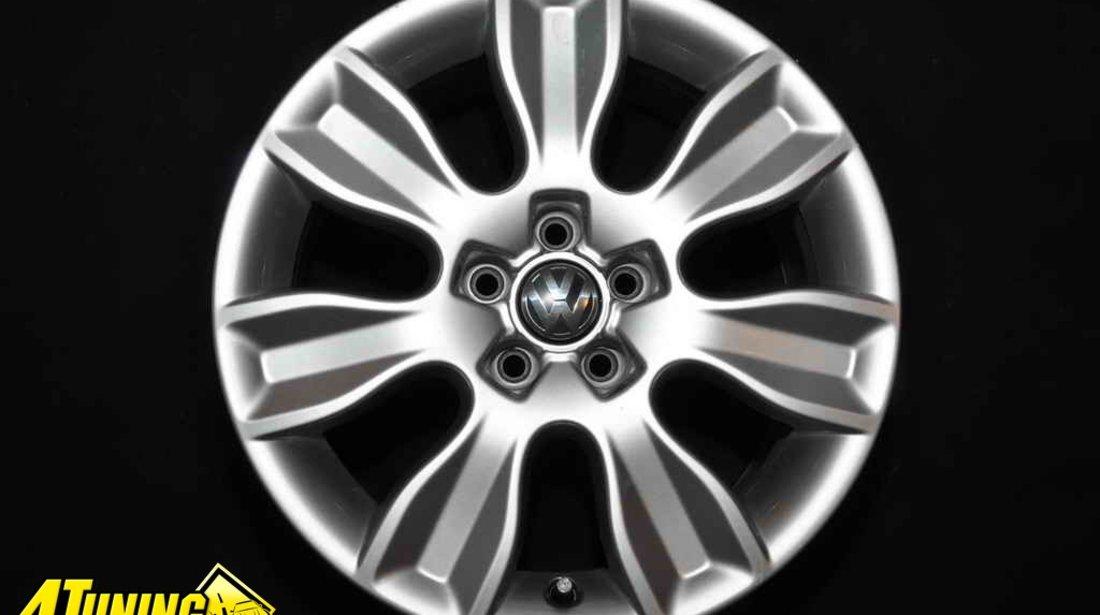 Jante Originale VW 16 inch 5x100 Golf 4 Bora New Beetle Polo