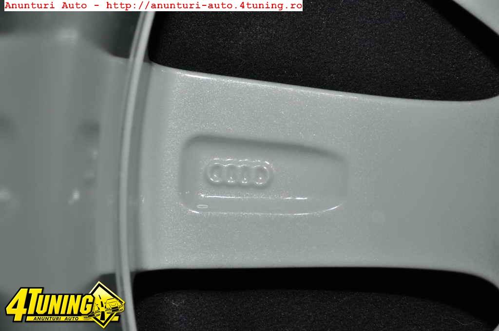 Jante Originale VW 16 inch 5x100