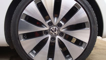 Jante Originale VW 18, Golf 7, Golf 6, Touran, Sko...