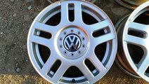 JANTE ORIGINALE VW GOLF4 BORA 16 5X100
