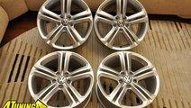 Jante Originale VW Passat CC R line 17 inch Mallor...
