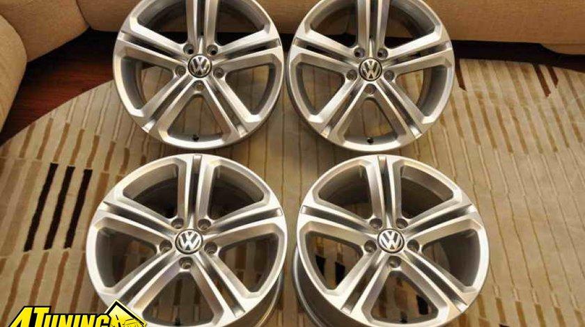 Jante Originale VW Passat CC R line 17 inch Mallory