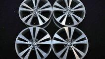 Jante Originale VW Passat Golf 5 6 7 Jetta Scirocc...