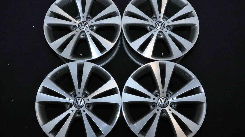 Jante Originale VW Passat Golf 5 6 7 Jetta Scirocco EOS Tiguan Touran 18 inch Chicago