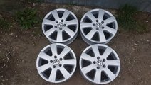jante originale vw passat, touran, jetta, golf, 16...