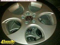 Jante Originale VW Volkswagen Golf 5 GTI pe 17 inch 7,5Jx17H2 et 51