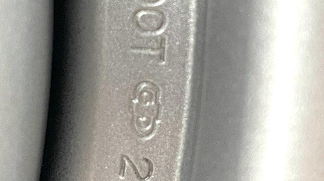 "Jante Otel/Tabla Mitsubishi L200,Pajero, Fiat Fullback , Noi 16"""