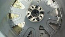 Jante pe 19 Mercedes ML GL A166