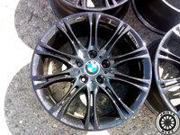 JANTE PENTRU BMW 18 5X120