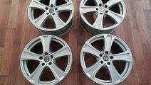 "Jante Platin 18"" 5x112 Audi Vw Volkswagen Mercedes..."